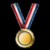 Победа в конкурсе по подготовке теплоснабжающих организаций МО «Город Можга»