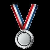Почетное 2 место в конкурсе по подготовке теплоснабжающих организаций МО «Город Можга»